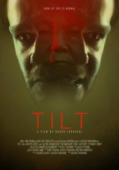 TILT (2018)