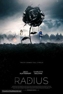 RADIUS (2018)