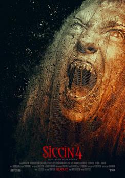 SICCIN 4 (2018)
