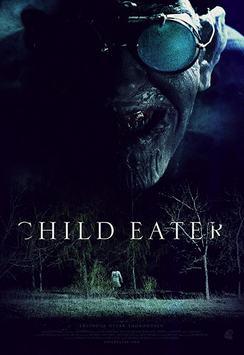 Child Eater (2018)
