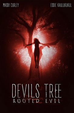 Devils Tree Rooted Evil (2018)