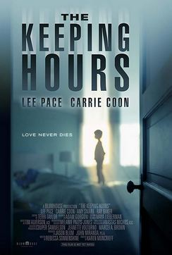 The Keeping Hours (2018)