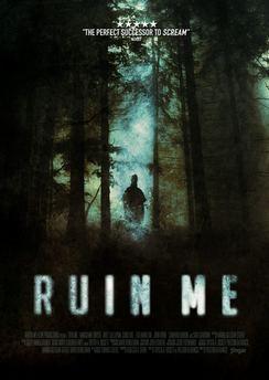 RUIN ME (2018)