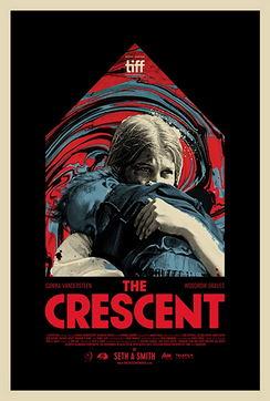 The Crescent (2018)