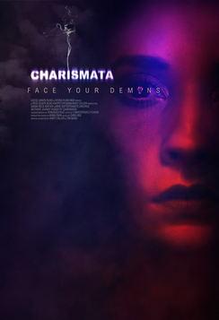 Charismata (2017)