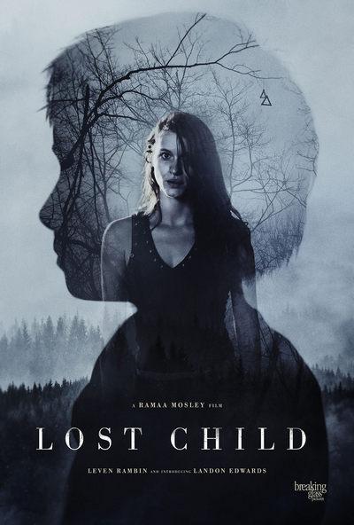 Lost Child (2018)