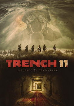 TRENCH 11 (2018)