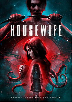 Housewife (2018)