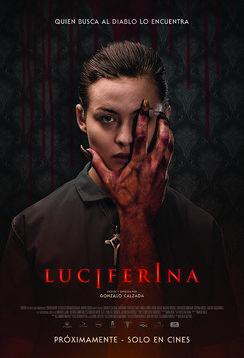 Luciferina 2018 5