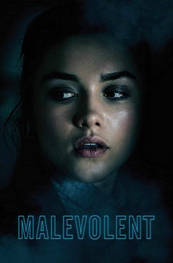 Malevolent(2018)