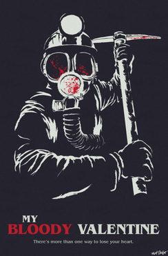 My Bloody Valentine 6