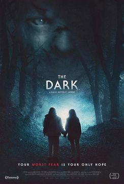 The-Dark-2018-2