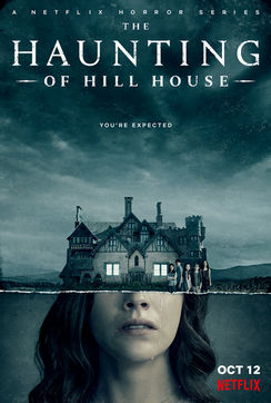The Haunting of Hill House [SERIE]
