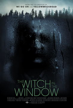 The Witch in the Window 2018 4