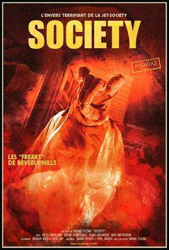 society 1989 4