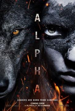 ALPHA 2018 7