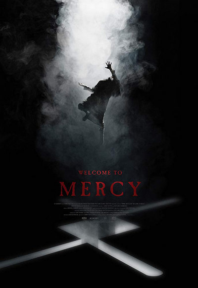 Welcome to Mercy - Betus