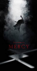 Beatus – Welcome to Mercy (2018)