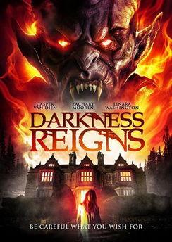 Darkness Reigns 2018 5