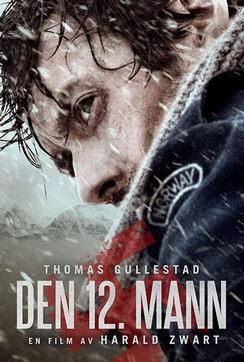 Den 12. mann 6
