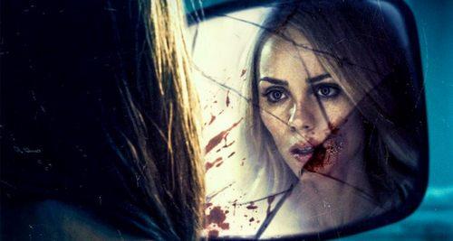 El remak de Rabid con Laura Vandervoorth se estrena en mazo de 2019
