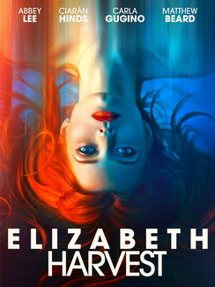 Elizabeth Harvest 2018 5