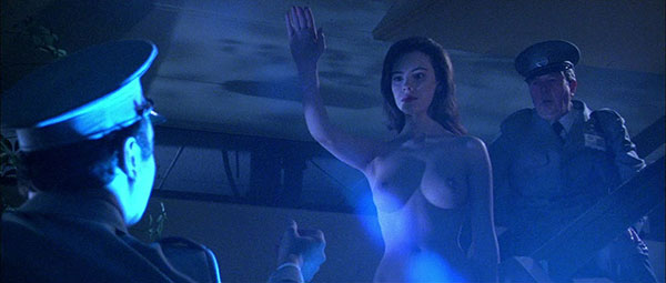 Lifeforce 1985 3