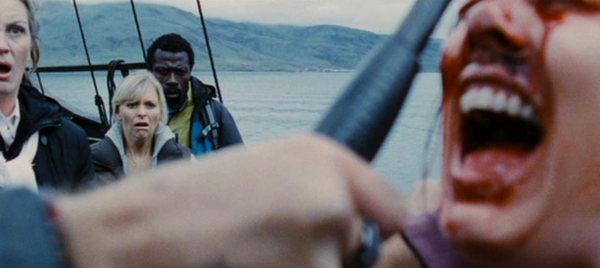 Reykjavik Whale Watching Massacre 2009 3