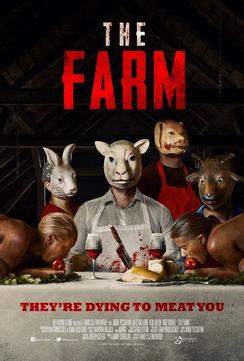 THE FARM 6