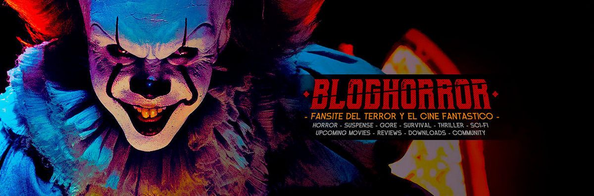 bloghorror 2017 x 1200