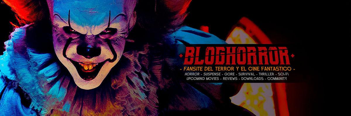 bloghorror 2017 x 1200