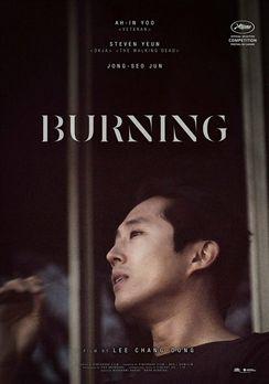burning 2018 6