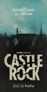 Castle Rock – Serie