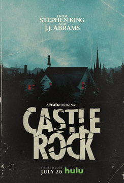castle rock serie 3
