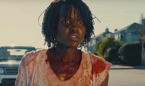 El Trailer de US Nosotros de Jordan Peele revela a los Doppelgängers