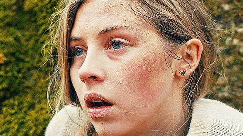 El film de supervivencia RUST CREEK tiene trailer y se estrena el 4 de enero 2