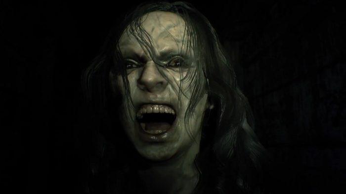 Johannes Roberts es el director del reboot de Resident Evil de vuelta al terror