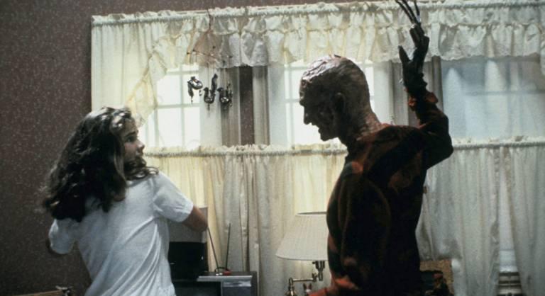 New Line finalmente hará un nuevo remake de 'Pesadilla en Elm Street