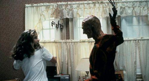 New Line finalmente hará un nuevo remake de 'Pesadilla en Elm Street 2