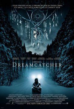dreamcatcher 2003 6