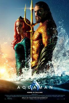 Aquaman 2018 6