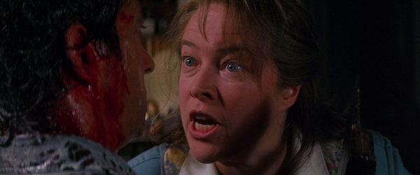 Dolores Claiborne Eclipse Total 1995 5