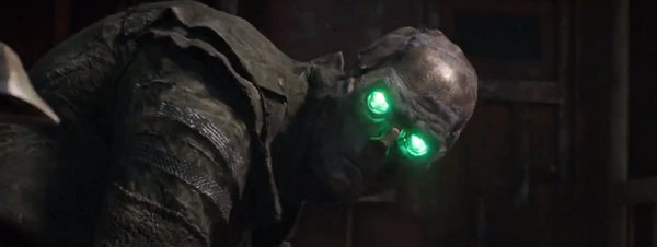 Mortal Engine 2018 4
