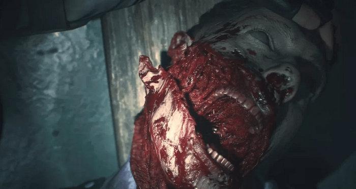 Netflix está desarrollando una serie de televisión de Resident Evil 22