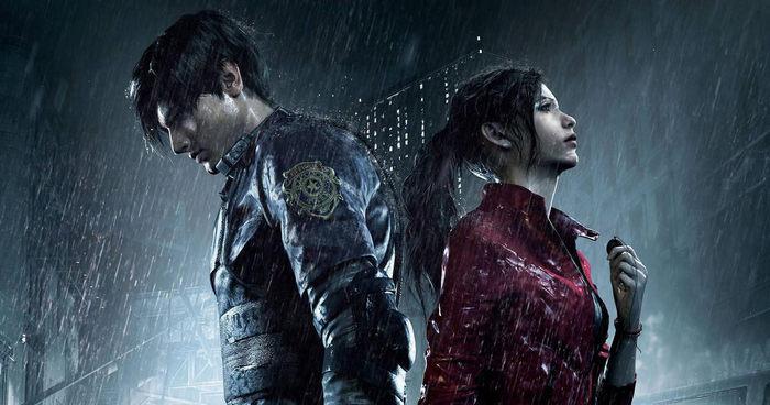 Netflix está desarrollando una serie de televisión de Resident Evil