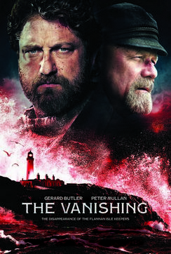 The Vanishing 2019 5