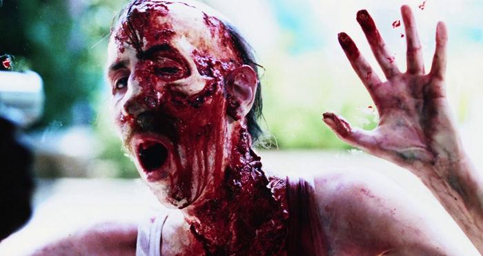 Zack Snyder dirigirá una nueva pelicula de zombies Army of the Dead