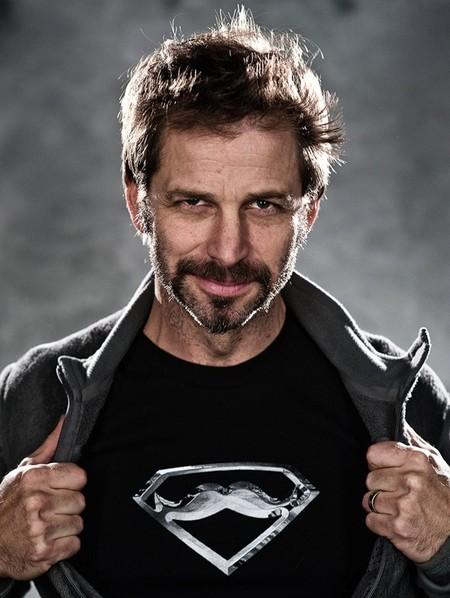 Zack Snyder dirigirá una nueva pelicula de zombies Army of the Dead 5
