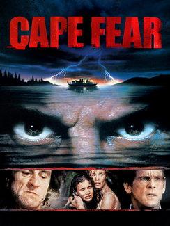 CABO DE MIEDO (1991)