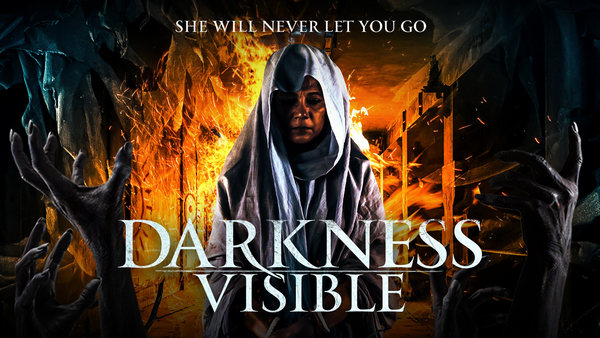 Darkness Visible 2